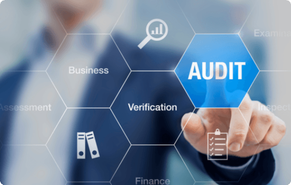 audit-optimization