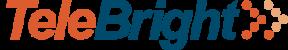 telebright logo cropped